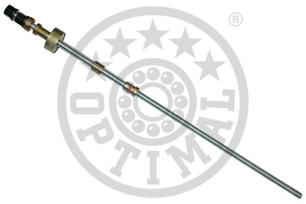 Monteringsverktøysett, akseltapp (akselskaft) OPTIMAL WKZ-1111S fagkunnskap