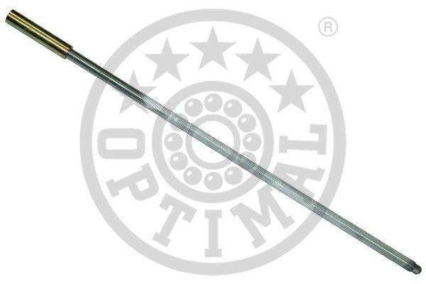 Monteringsverktøysett, akseltapp (akselskaft) OPTIMAL WKZ-1111S 4031185603171