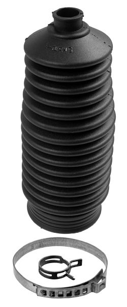 LEMFÖRDER  30195 01 Bellow, steering Inner Diameter 2: 14mm, Inner Diameter 2: 48mm