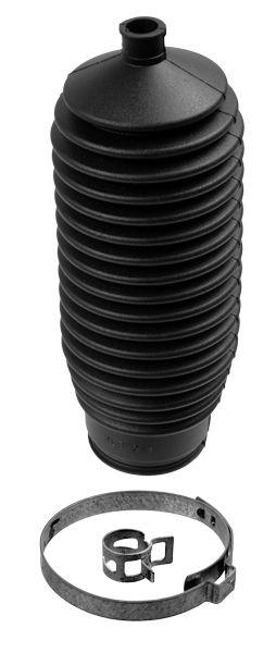 LEMFÖRDER  30206 01 Bellow, steering Inner Diameter 2: 11mm, Inner Diameter 2: 42mm