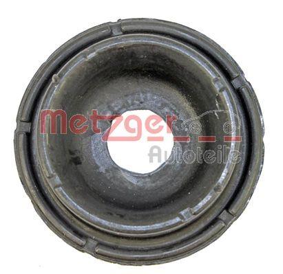 Domlager WM-F 0123 METZGER WM-F 0123 in Original Qualität