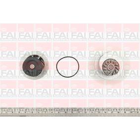 Wasserpumpe mit OEM-Nummer PA 0099