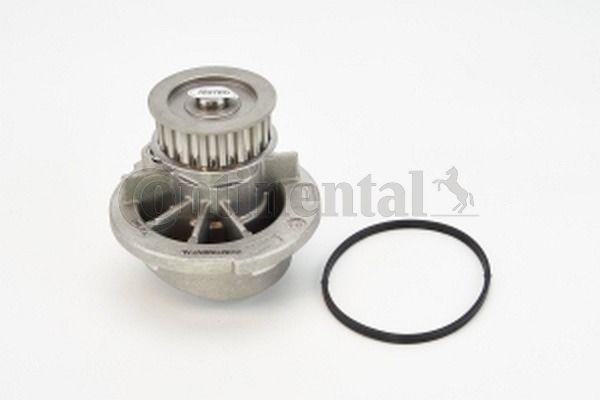 CONTITECH  WP6043 Wasserpumpe