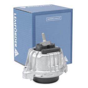 LEMFÖRDER  31204 01 Lagerung, Motor
