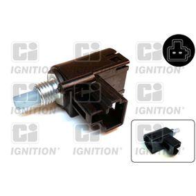 Interruptor de control, regulador de velocidad XBLS287 ASX (GA_W_) 1.8DI-D 4WD ac 2021