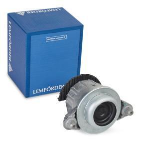 LEMFÖRDER  33587 01 Lagerung, Motor