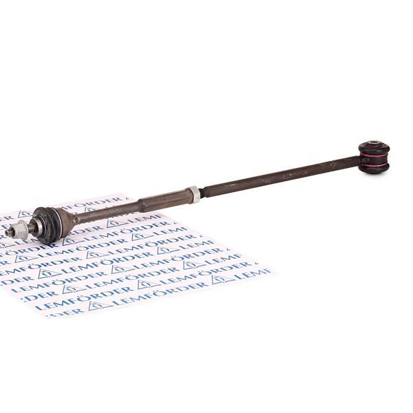 Tie Rod 33590 01 LEMFÖRDER 33590 01 original quality