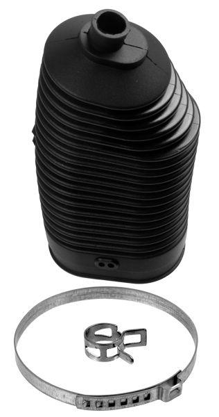 LEMFÖRDER  33601 01 Bellow, steering Inner Diameter 2: 15mm, Inner Diameter 2: 54mm
