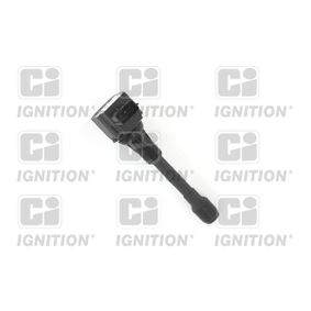 Ignition Coil Unit with OEM Number 22448EY00A