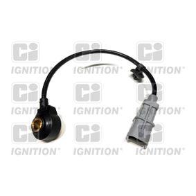 2012 KIA Ceed ED 1.6 Knock Sensor XKS122