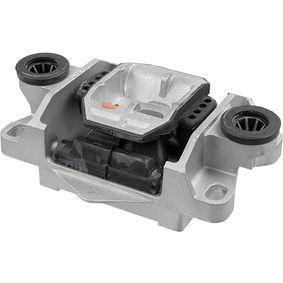 Lagerung, Automatikgetriebe 33755 01 MONDEO 3 Kombi (BWY) 2.0 TDCi Bj 2006