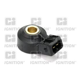 2013 Nissan Qashqai j10 2.0 Knock Sensor XKS90