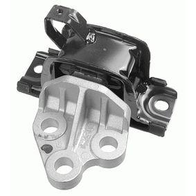 Engine Mounting 33787 01 Corsa Mk3 (D) (S07) 1.6 VXR MY 2014