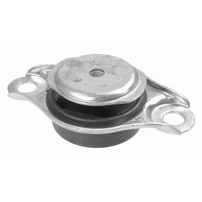 Engine Mounting 34451 01 PANDA (169) 1.2 MY 2016