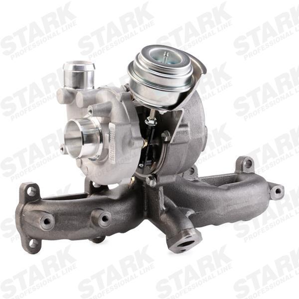SKCT-1190041 STARK mit 28% Rabatt!