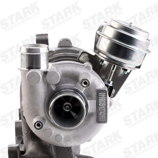 Artikelnummer SKCT-1190041 STARK Preise
