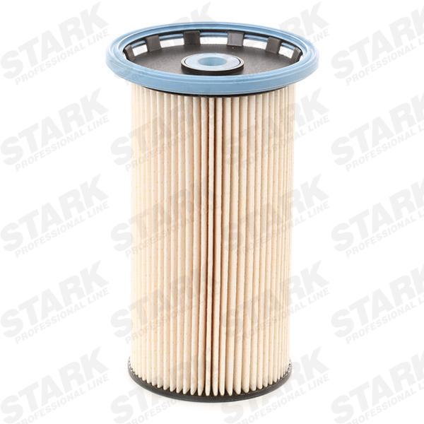 STARK Art. Nr SKFF-0870112 advantageously