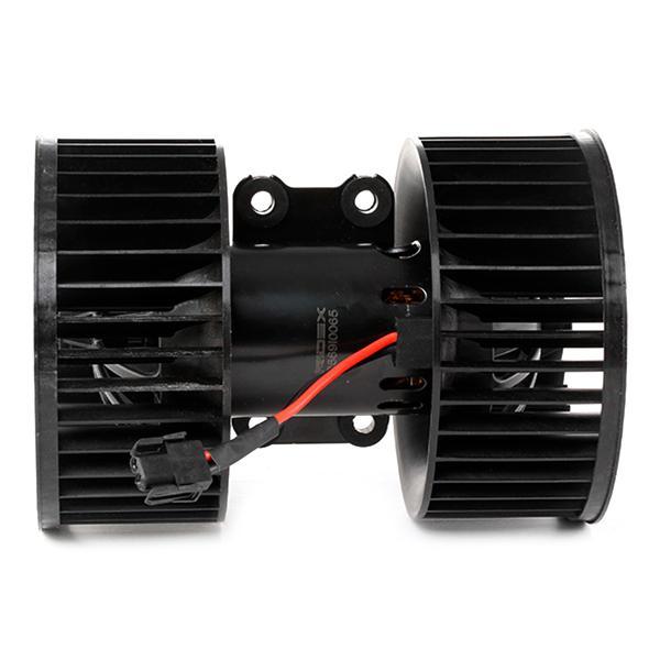 Lüftermotor RIDEX 2669I0065 4059191491162