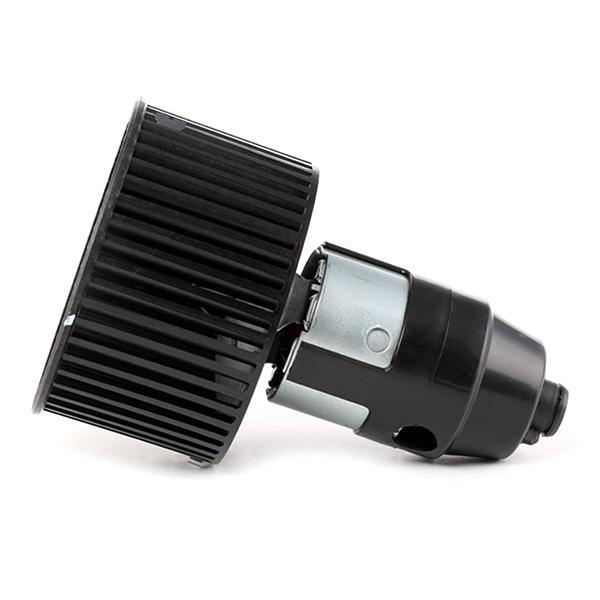 Lüftermotor RIDEX 2669I0011 4059191497829