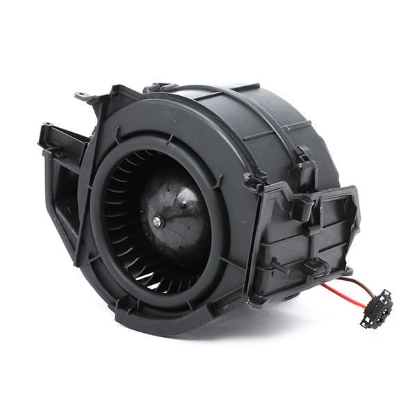Lüftermotor RIDEX 2669I0048 4059191497843