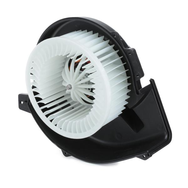 Lüftermotor RIDEX 2669I0090 4059191497867