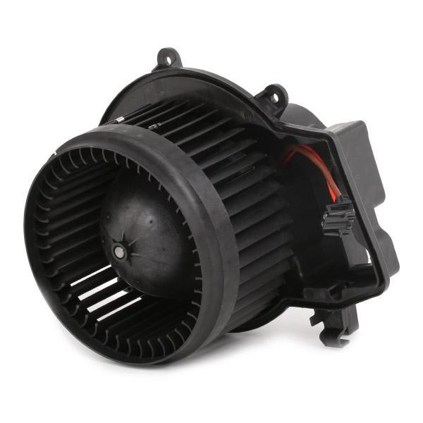 Lüftermotor RIDEX 2669I0096 4059191497874