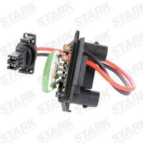 SKCU-2150117 STARK mit 25% Rabatt!