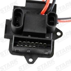 STARK SKCU-2150117 EAN:4059191497966 Shop
