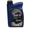 OEM Motoröl 2195414 von ELF
