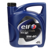 Motor PUNTO (176): 2196571 ELF Evolution, 900 NF