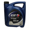 Car oil VOLVO XC60 2020 MY 5W-30, Capacity: 5l, Synthetic Oil 2194839