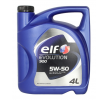 Buy cheap Engine oil from ELF Evolution, 900, 5W-50, 4l online - EAN: 3267025010699