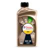 Motor IMPREZA limuzína (GR): TOTAL Quartz, 9000 Future NFC 2171839