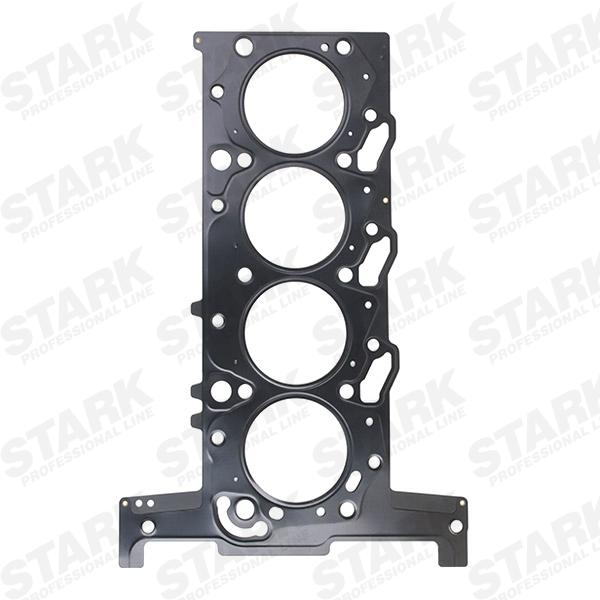 Motor Dichtung STARK SKGCH-0470336 4059191513680