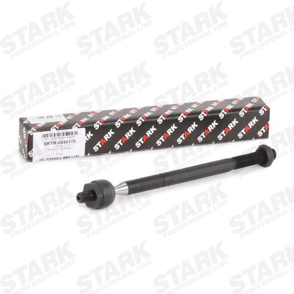 Tie Rod Axle Joint STARK SKTR-0240175 expert knowledge