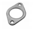 Auspuffdichtung SMART FORTWO Cabrio (451) 2014 Baujahr ALD-114