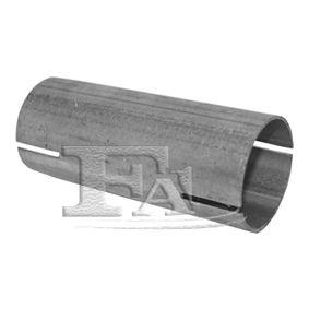 Rohrverbinder, Abgasanlage mit OEM-Nummer 77 03 083 397
