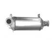 VEGAZ Partikelfilter VK-964