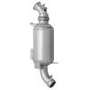 VEGAZ Dieselpartikelfilter VK-337