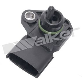 Lambda Sensor Cable Length: 400mm with OEM Number 393502A400