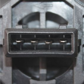 Lambdasonde Kabellänge: 425mm mit OEM-Nummer 46 76 08 67