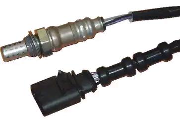 Lambda Sensor ULS-435 VEGAZ ULS-435 in Original Qualität