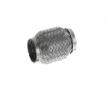 OEM Flexrohr, Abgasanlage VEGAZ 12753517 für MERCEDES-BENZ