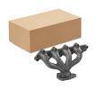 OEM Krümmer, Abgasanlage VEGAZ DAAK322