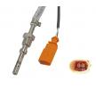 OEM Sensor, Abgastemperatur VEGAZ TPS006