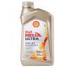 Купете евтино Авто масла SHELL SAE-0W-40 онлайн - EAN: 5011987860650