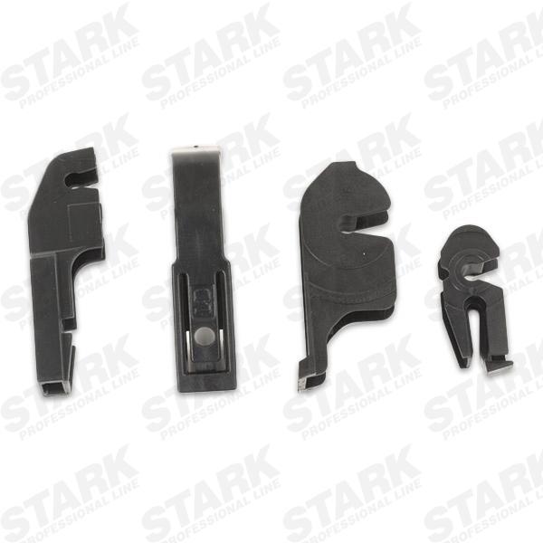 STARK SKWIB-0940137 EAN:4059191550593 Shop