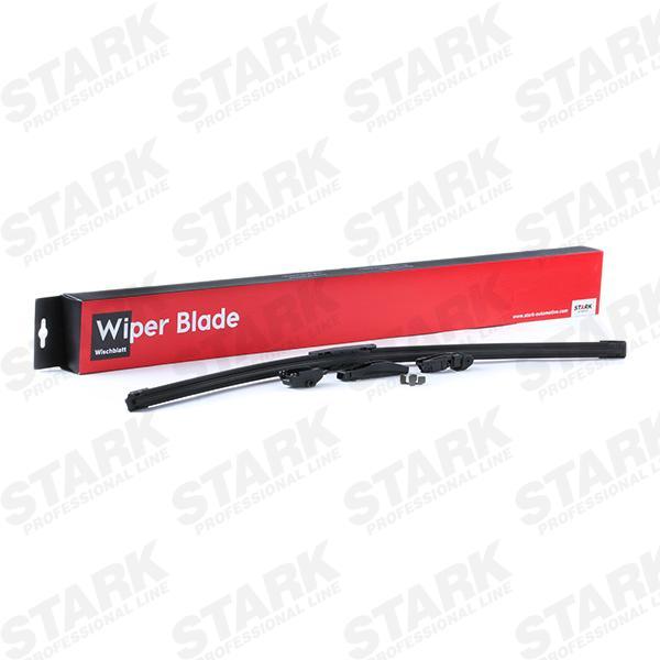 Wischerblatt STARK SKWIB-0940140 Erfahrung