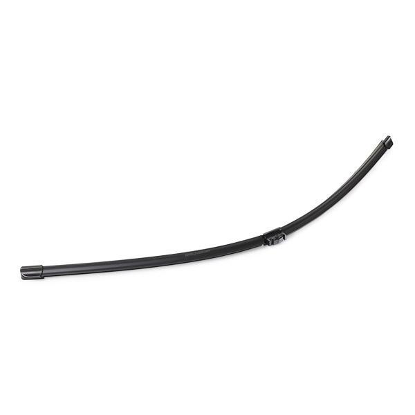 Wischerblatt RIDEX 298W0141 4059191550883