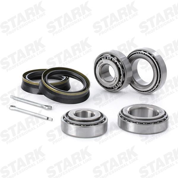 Radlagersatz STARK SKWB-0180960 4059191551453